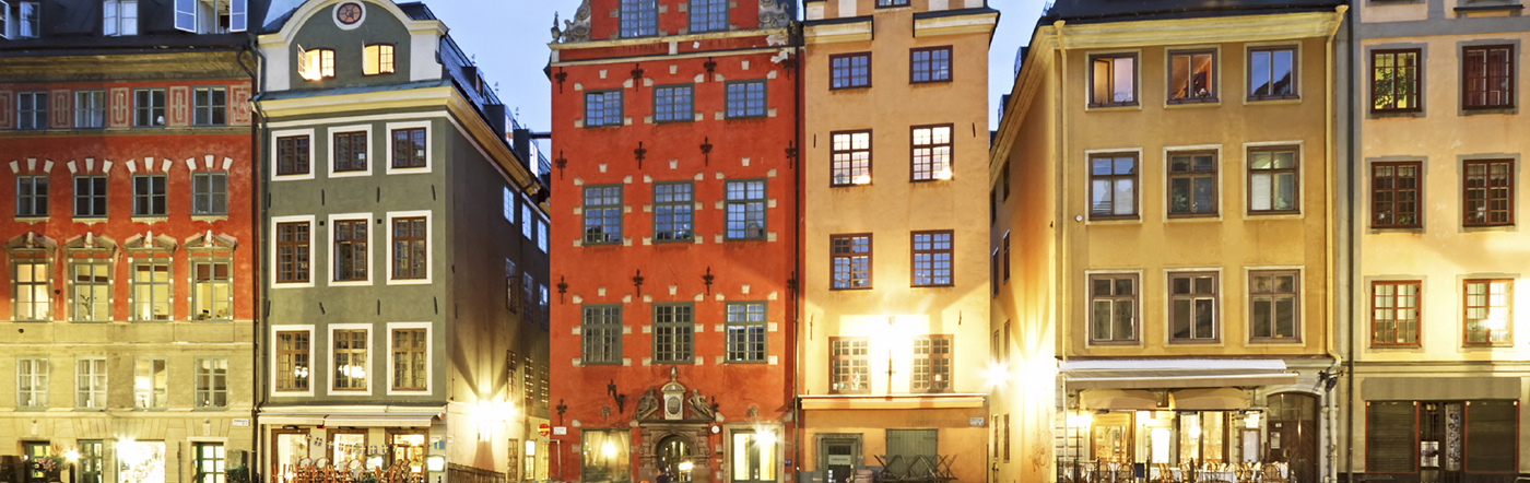 h tel pas cher stockholm r servez votre h tel ibis stockholm. Black Bedroom Furniture Sets. Home Design Ideas